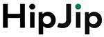 HipJip